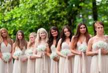 Wedding & Events / by Gemma Howell