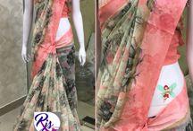Style yo drape