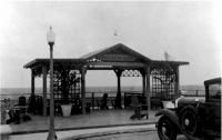 Old Boca Raton