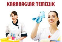 Karabağlar Temizlik Şirketleri /  http://www.tayemtemizlik.com/karabaglar-temizlik/  #karabağlartemizlik #karabağlartemizlikfirmaları #karabağlartemizlikşirketleri #izmirtemizlik #izmirtemizlikşirketleri #izmirevtemizliği #izmirtemizlikfirmaları