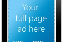 Advertise with Parenting Magazine