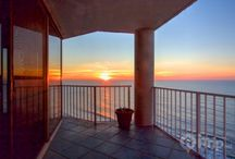 North Myrtle Beach Vacation Rentals, Things to Do, Restaurants / A top destination along the East Coast in South Carolina, North Myrtle Beach features amazing ocean views, a hip vibe and lots to do. Home to great restaurants and attractions, you may just fall in love with this family-friendly destination!  To find more about the area visit: http://www.itrip.net/myrtle-beach-north-vacation-rentals/sc