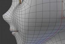 3D_anim_tmp