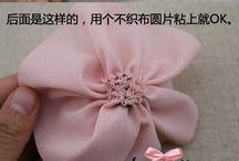 Flores de género