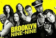 Brooklyn Nine Nine 4.Sezon 11.Bölüm Yayında