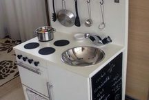 kitchen design ideas / kitchen design ideas