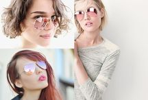 Ray Ban Sunglasses only $19.99  W3T3D03606 / Ray-Ban Sunglasses SAVE UP TO 90% OFF And All colors and styles sunglasses only $19.99! All States ---------Buy Now:   http://www.rbunb.com