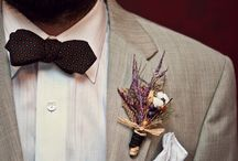 I Heart Boutonnieres