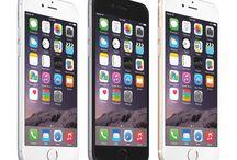 Apple iPhone 6 | 6 Plus