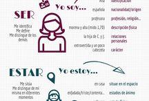 Español para extranjeros adultos