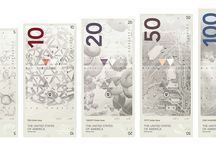 banknotes new trend