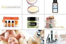 Webshops - Cosmetica & Verzorging