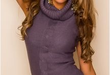 Moteriški megztiniai pigiau / Moteriški megztiniai pigiau,megztiniai moterims, megztiniai, moteriški megztiniai, megztiniai internetu moterims, megztiniai internetu, moteriški megztiniai internetu, moteriški megztiniai pigiau. O daugiau rasite čia: https://drabuziuoaze.lt/drabuziai-moterims/megztiniai #drabuziuoaze #megztiniai #megztinis #megztiniaiinternetu #megztukas #megztukai #moterims #drabuziai #rubai
