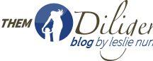 Christian Family Blogs
