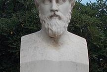 Plutarch Studies