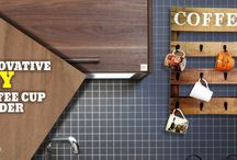 DIY / Do It Yourself  Home Decor  Home tips Beautiful homes Doors & Laminates