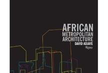 Design_Architecture: Africa