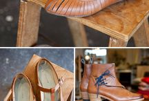 Shoes / by Emily W