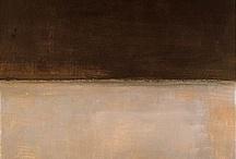 Rothko, Mark