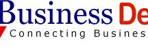 business community / Businessdeals is a group of Business Professionals occupied with giving consultancy in different aspects of Services for little and medium organizations, representatives, financial specialists, Professionals, Venture Capital, Private Equity stores and so on.