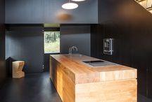 Kuchnie | Kitchen Ideas
