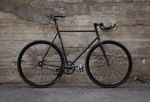 bike s
