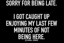 The Love Quotes Funny Quotes : 37 Funny Quotes You're Going To Love…