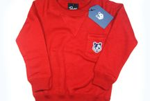 other product / baby and kids apparel