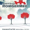 Despre ROMGERMED / Afla mai multe despre clinica privata ROMGERMED. In fiecare an in clinicile medicale ROMGERMED sunt tratati peste 150.000 de pacienti