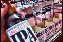 IPAs / Beers craft beers