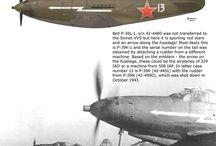 P-39K