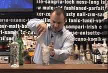 Coctails&Drinks