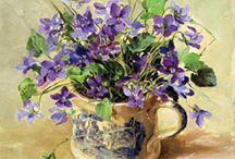 Gallery of Anne Cotterill