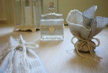 Christening Oil Sets - Σετ Για Λάδι - Σαπούνι Βάπτισης / Λαδοσέτ Βάπτισης Με Μοναδικό Ύφος!!!  Delicate Baptism Oil Sets!!!