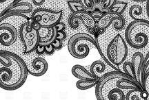 hækle ideer til kjole og nederdel