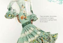 krásné šaty