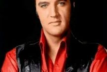 Visit graceland - Elvis the king