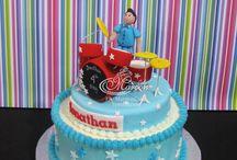 Cake / fb : marooncake temanggung fanpage : maroon cake