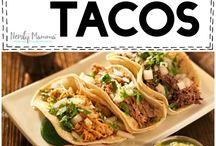 Taco 'bout delicious