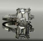 Diamond's Rock / by Lee Brochstein