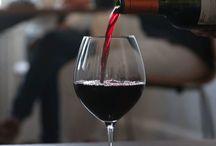 Wine (exquisite life*)