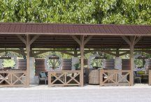 Наши работы: летние террасы / Дизайн летней террасы Автор проекта: Елена Агафонова #summer #terrasa #design #дизайн #терраса