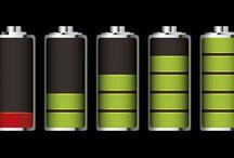 ενέργεια και ενεργειακά συστήματα