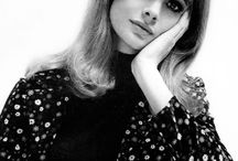 Hardy, Bardot Années 60