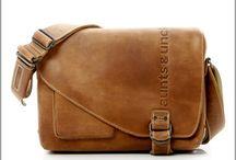 Taschen/ Bag/Schuhe