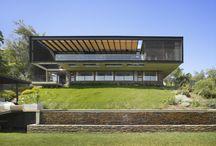 .arquitectura moderna.