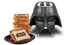 Very Cool Star Wars Gifts / Very Cool Star Wars Gifts