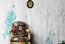 Style Files / by Vineeta Nair