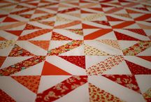 Love Quilts!