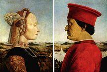 Italie / Renaissance